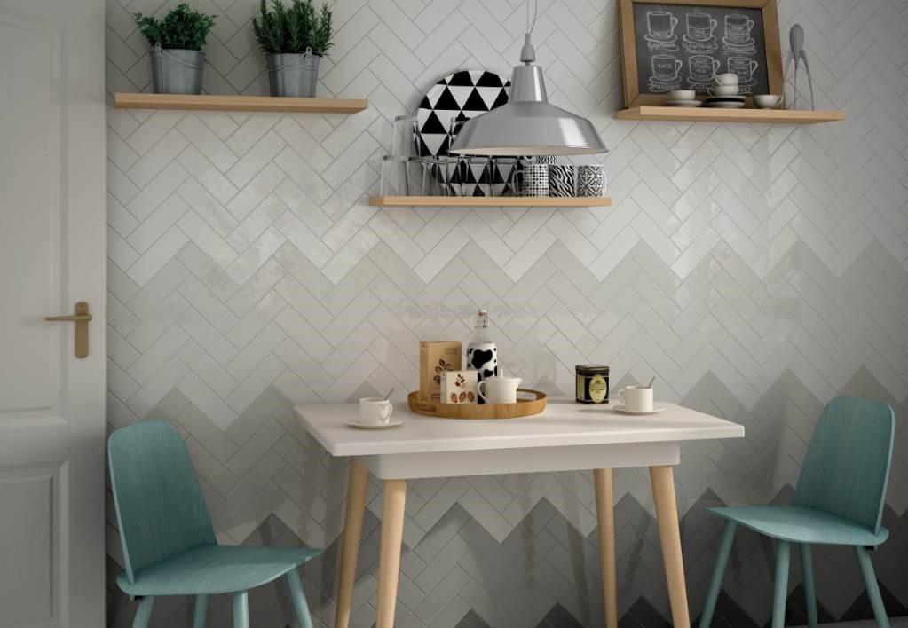39 must see 39 spanish tile at cersaie 2014. Black Bedroom Furniture Sets. Home Design Ideas