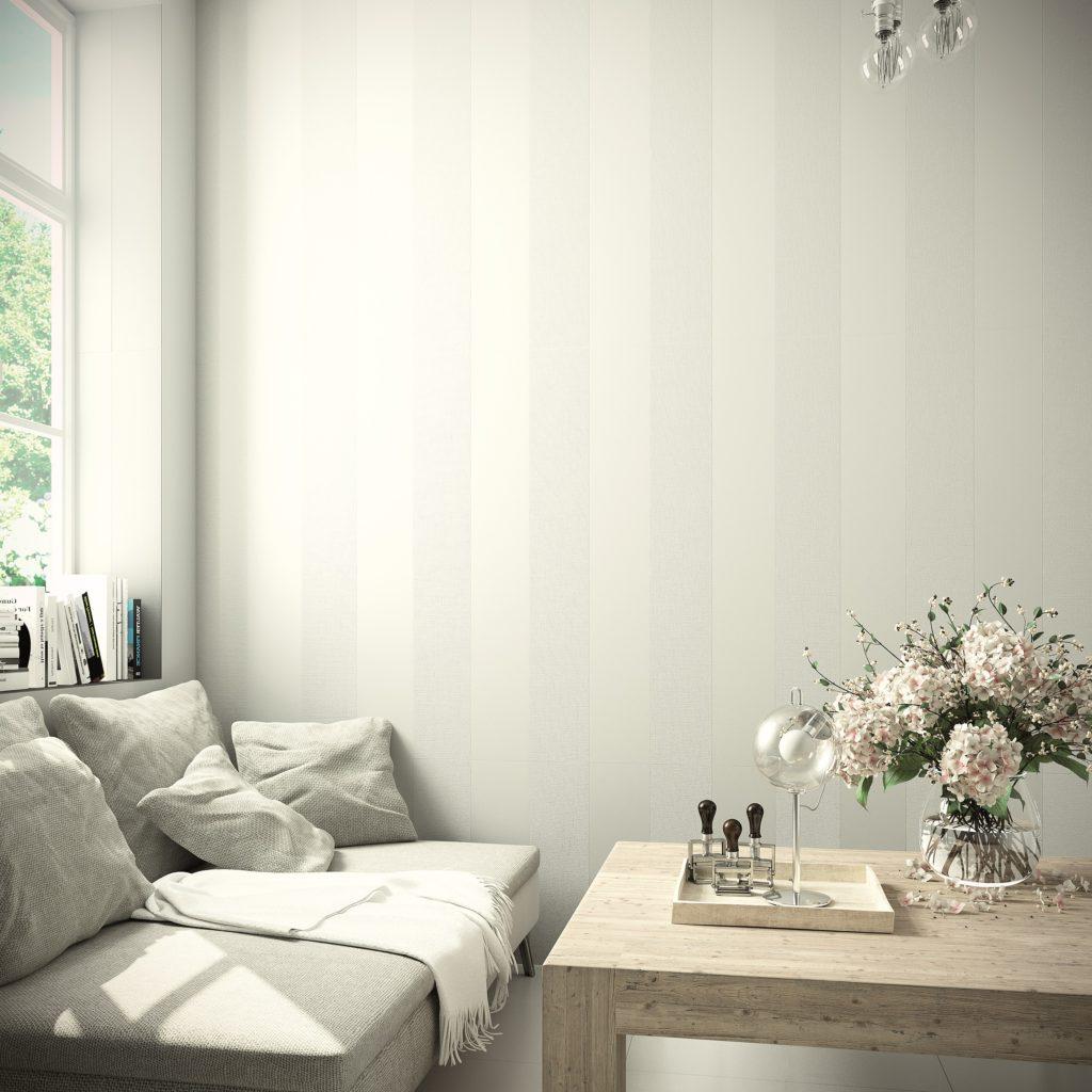 Niro Ceramica Wall tile