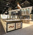 Tile of Spain Announces Coverings 2018 Schedule of Events