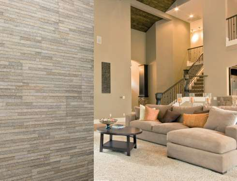 Current Wall Trends From Tile Of Spain Manufacturers Tile Of Spain Usa