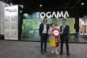 Coverings_2013_1657_Togama