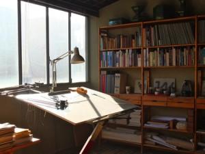 Cumella studio