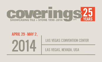 Coverings2014logo