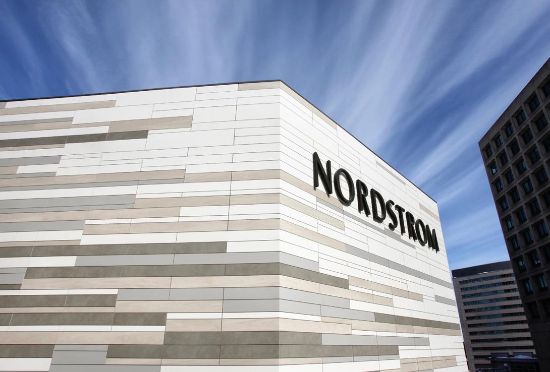 Norstrom