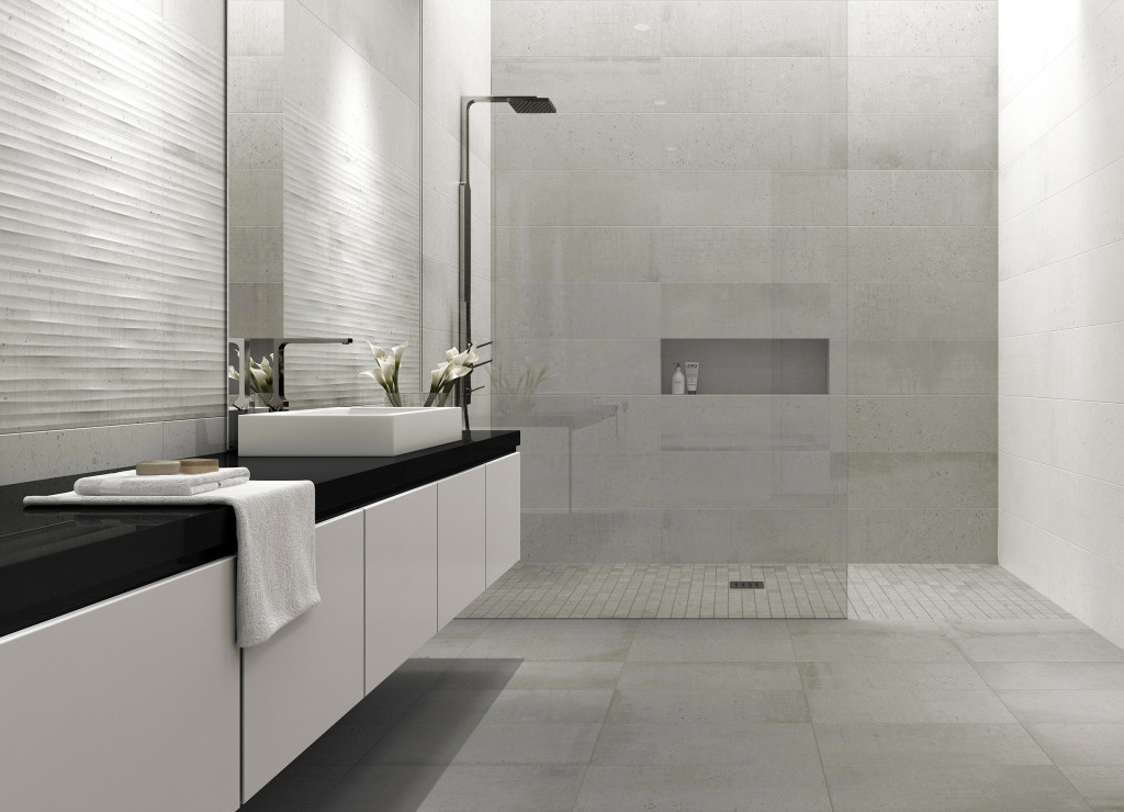 Aparici Build Tile Of Spain Usa