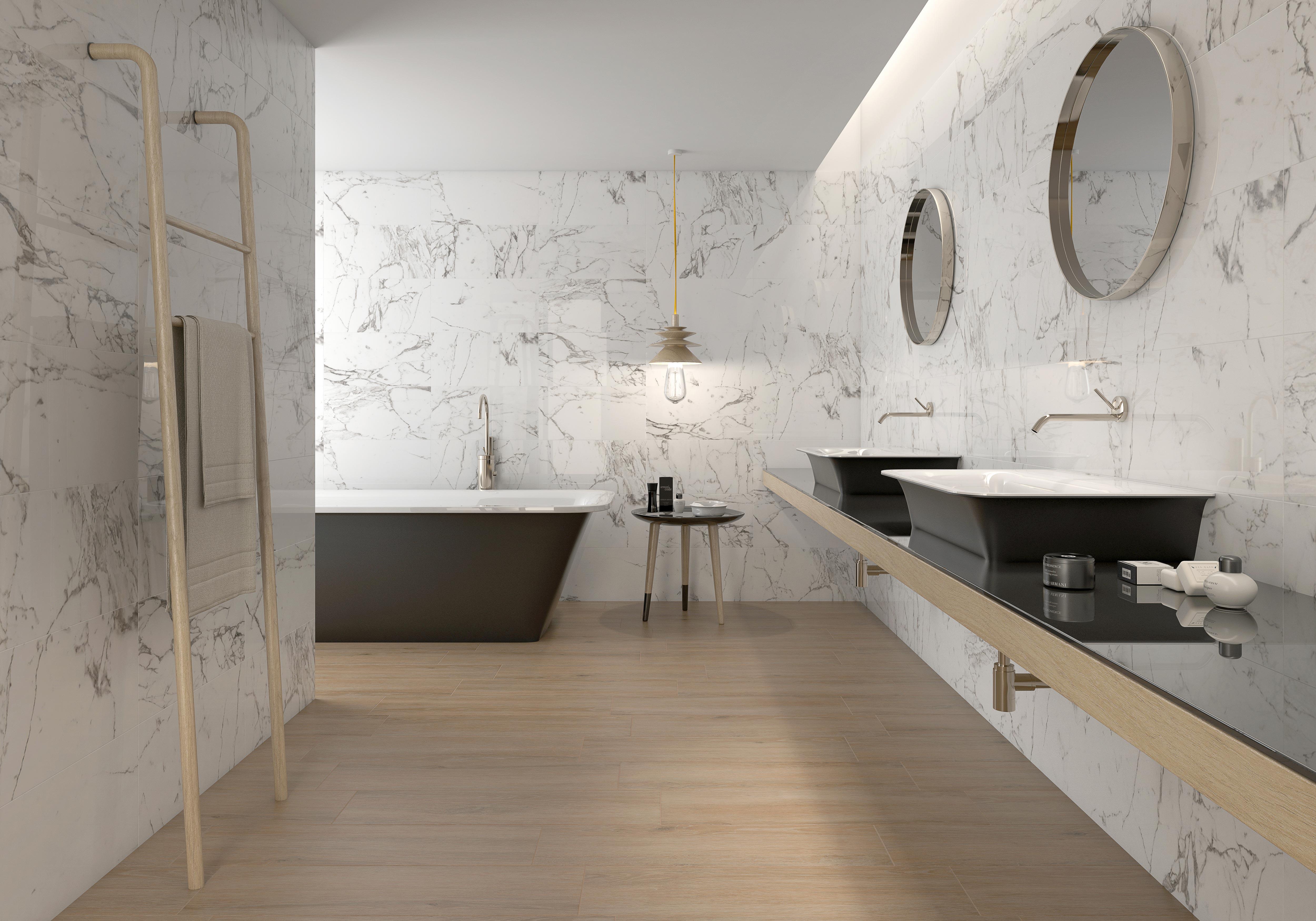 Pamesa Venato Tile Of Spain Usa