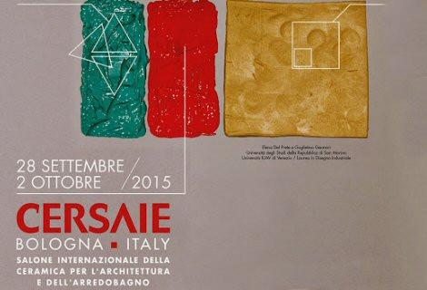 cedir_logo_cersaie_2015