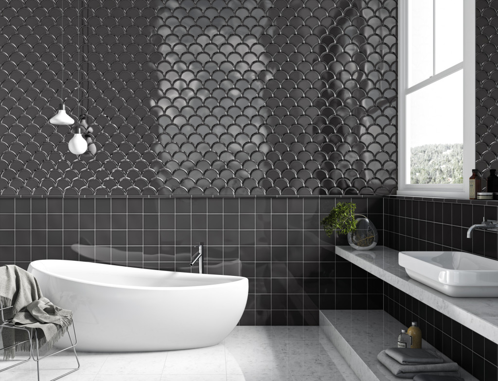 Adex Studio Tile Of Spain Usa