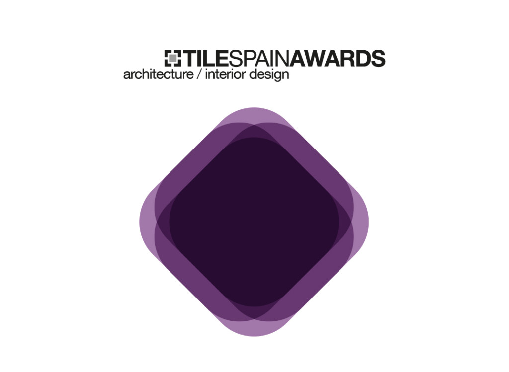 XV Tile of Spain Awards