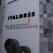 Italgres Wynwood