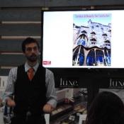 CEU presentation