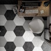 Equipe Ceramica Rhombus