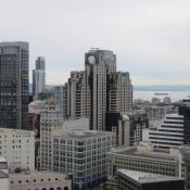 Facades Plus San Francisco