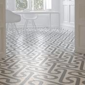 Peronda Dsignio collection floor tile