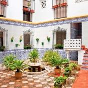 Silverfox Badajoz