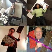 tos-passport-to-creativity-2013-winners