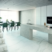 Ascale Collection from Tile of Spain company Tau