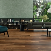 Brest Collection and Roadstone Collection from Tile of Spain company Tau