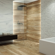 Brest Collection and Nantes Collection from Tile of Spain company Tau