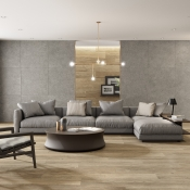 Roadstone Collection and Rennes Collection from Tile of Spain company Tau