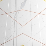 Natura Collection from Tile of Spain company Apavisa
