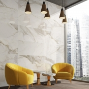 Calacatta Gold Collection from Tile of Spain company Azteca