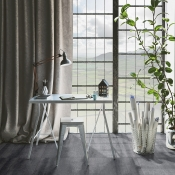 Synthesis Collection from Tile of Spain company Azteca
