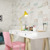 Allegria Series from Tile of Spain company Bestile