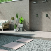 Attract Collection from Tile of Spain company Bestile