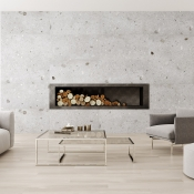 Boule Collection from Tile of Spain company Bestile
