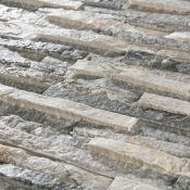 Centenar Collection from Tile of Spain company Bestile