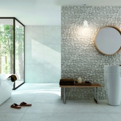 Kerala Collection from Tile of Spain company Bestile