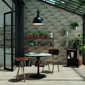 Orinoco Collection from Tile of Spain company Bestile