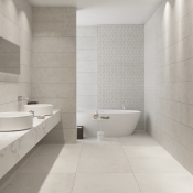 Camelot Collection from Tile of Spain company Casainfinita