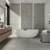 Hit Collection from Tile of Spain company Casainfinita