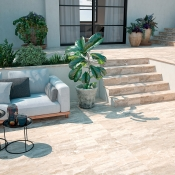 Marbles Collection from Tile of Spain company Ceramica Mayor
