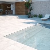 Cements Collection from Tile of Spain company Ceramica Mayor