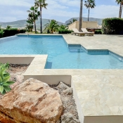 Sea Rock Collection from Tile of Spain company Ceramica Mayor