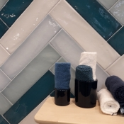 Arnold Series from Tile of Spain company Decocer