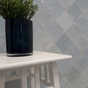Menara Series from Tile of Spain company Decocer