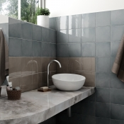 Habitat Collection from Tile of Spain company Equipe