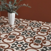 Aruba Collection from Tile of Spain company Harmony