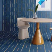 Dash Collection from Tile of Spain company Harmony