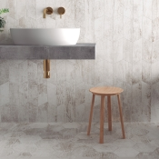 Industry Collection from Tile of Spain company Harmony