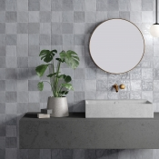 Riad Collection from Tile of Spain company Harmony