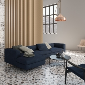 Slice Collection from Tile of Spain company Harmony