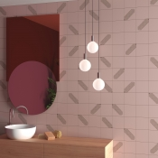 Twinkle Collection from Tile of Spain company Harmony