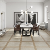 Cadord Collection from Tile of Spain company Keraben