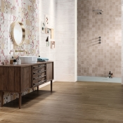 Maranta Collection from Tile of Spain company Keraben