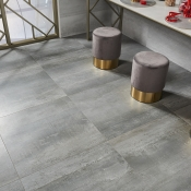 Arc Collection from Tile of Spain company Metropol